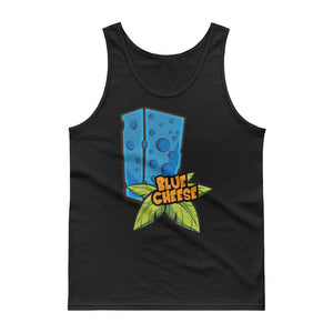 Blue Cheese | Tank Top