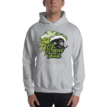 Load image into Gallery viewer, Super Skunk | Hoodie