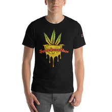 Load image into Gallery viewer, Super Lemon Haze | T-Shirt