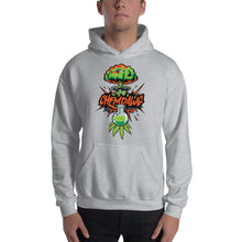 Load image into Gallery viewer, Chemdawg | Hoodie