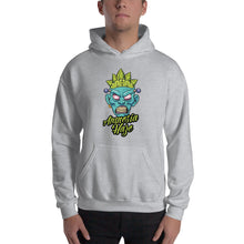 Load image into Gallery viewer, Amnesia Haze | Hoodie