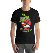 Load image into Gallery viewer, Strawberry Cough | T-Shirt