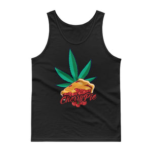Cherry Pie | Tank Top