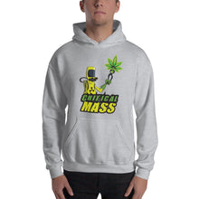 Load image into Gallery viewer, Critical Mass | Hoodie