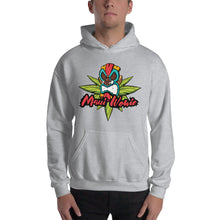 Load image into Gallery viewer, Maui Wowie | Hoodie
