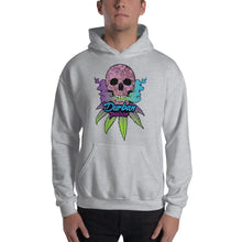 Load image into Gallery viewer, Durban Poison | Hoodie