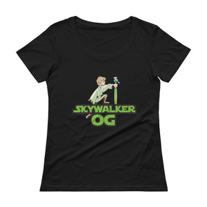 Skywalker OG | Ladies Tee