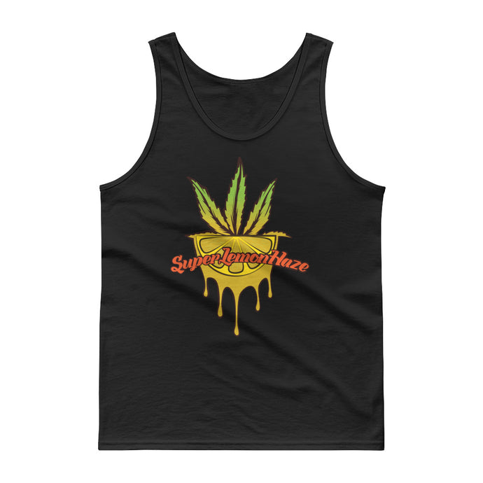 Super Lemon Haze | Tank Top