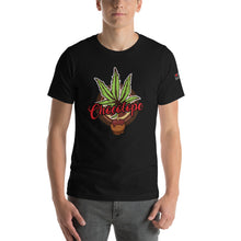 Load image into Gallery viewer, Chocolope | T-Shirts