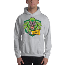 Load image into Gallery viewer, Gorilla Glue | Hoodie