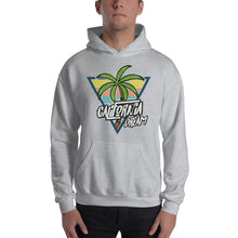 Load image into Gallery viewer, California Dream | Hoodie