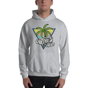California Dream | Hoodie