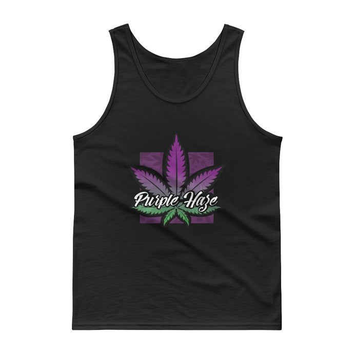 Purple Haze | Tank Top