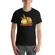 Load image into Gallery viewer, Orange Bud | T-Shirt