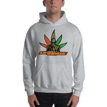 Load image into Gallery viewer, Agent Orange | Hoodie