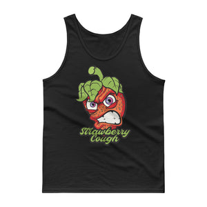 Strawberry Cough | Tank Top