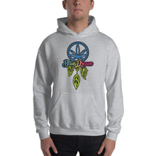 Load image into Gallery viewer, Blue Dream | Hoodie