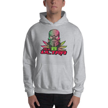 Load image into Gallery viewer, MK Ultra | Hoodie
