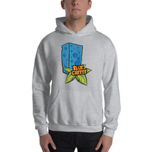 Load image into Gallery viewer, Blue Cheese | Hoodie
