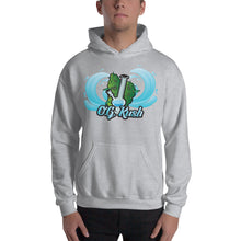 Load image into Gallery viewer, OG Kush | Hoodie