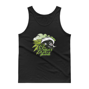 Super Skunk | Tank Top