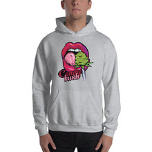 Load image into Gallery viewer, Candy Kush | Hoodie