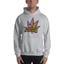 Load image into Gallery viewer, Purple Kush | Hoodie