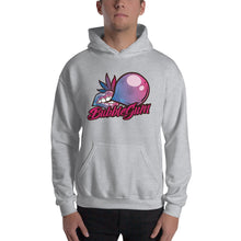 Load image into Gallery viewer, Bubble Gum | Hoodie