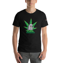 Load image into Gallery viewer, Pure Indica | T-Shirt