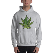 Load image into Gallery viewer, Bruce Banner | Hoodie