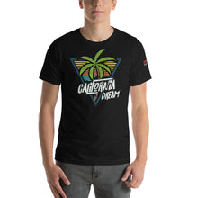 Load image into Gallery viewer, California Dream | T-Shirt