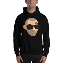 Load image into Gallery viewer, Bergman 2 | Hoodie