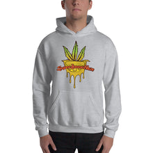 Load image into Gallery viewer, Super Lemon Haze | Hoodie