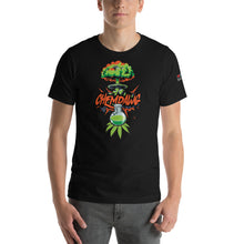 Load image into Gallery viewer, Chemdawg | T-Shirt