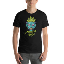 Load image into Gallery viewer, Amnesia Haze | T-Shirt