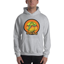 Load image into Gallery viewer, Mango Kush | Hoodie