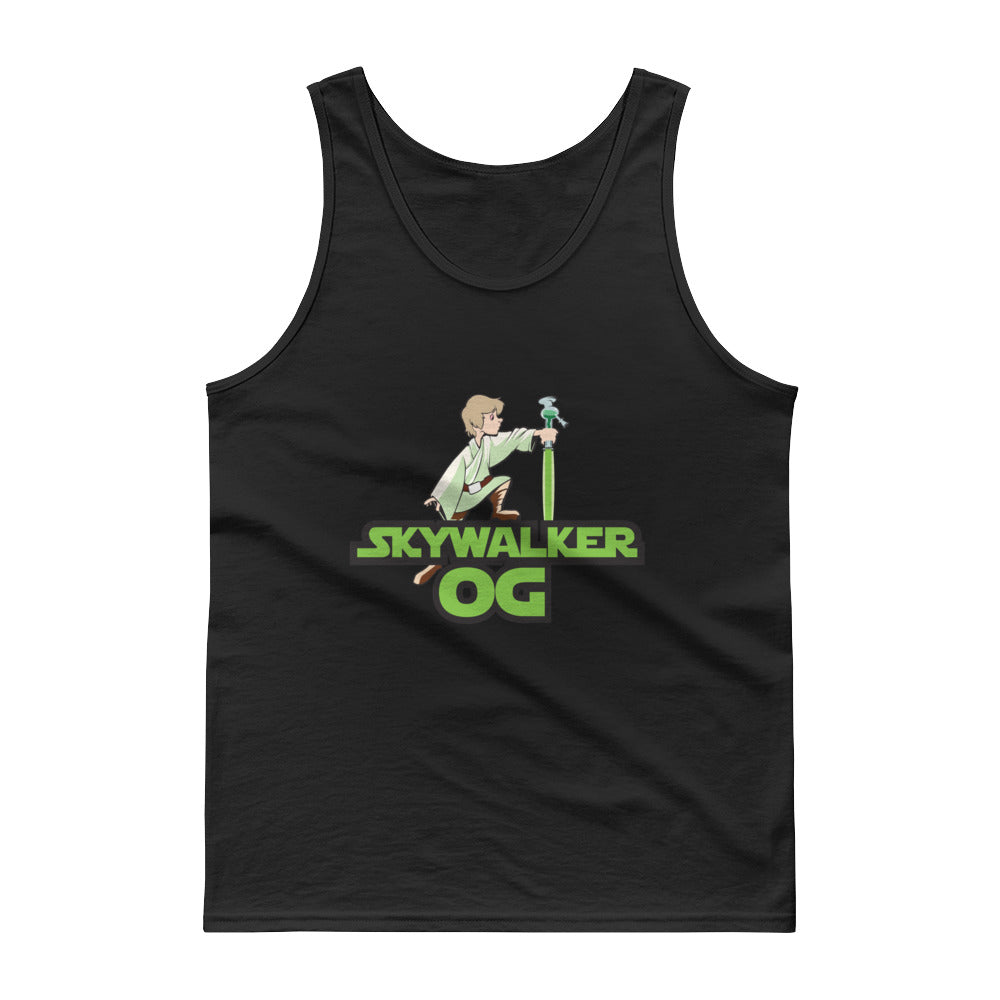 Skywalker OG | Tank Top