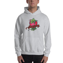 Load image into Gallery viewer, Strawberry Kush | Hoodie