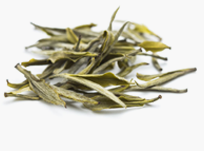 Fujian White Tea