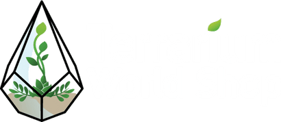 Terrarium-World-Shop