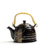 PORCELAIN TEAPOT WITH INFUSER - Mayukh