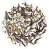 best darjeeling black tea