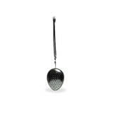 STAINLESS STEEL INFUSER - Mayukh