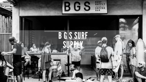 BGS CAFE SURF SHOP WITH PEOPLE HANGING OUTB