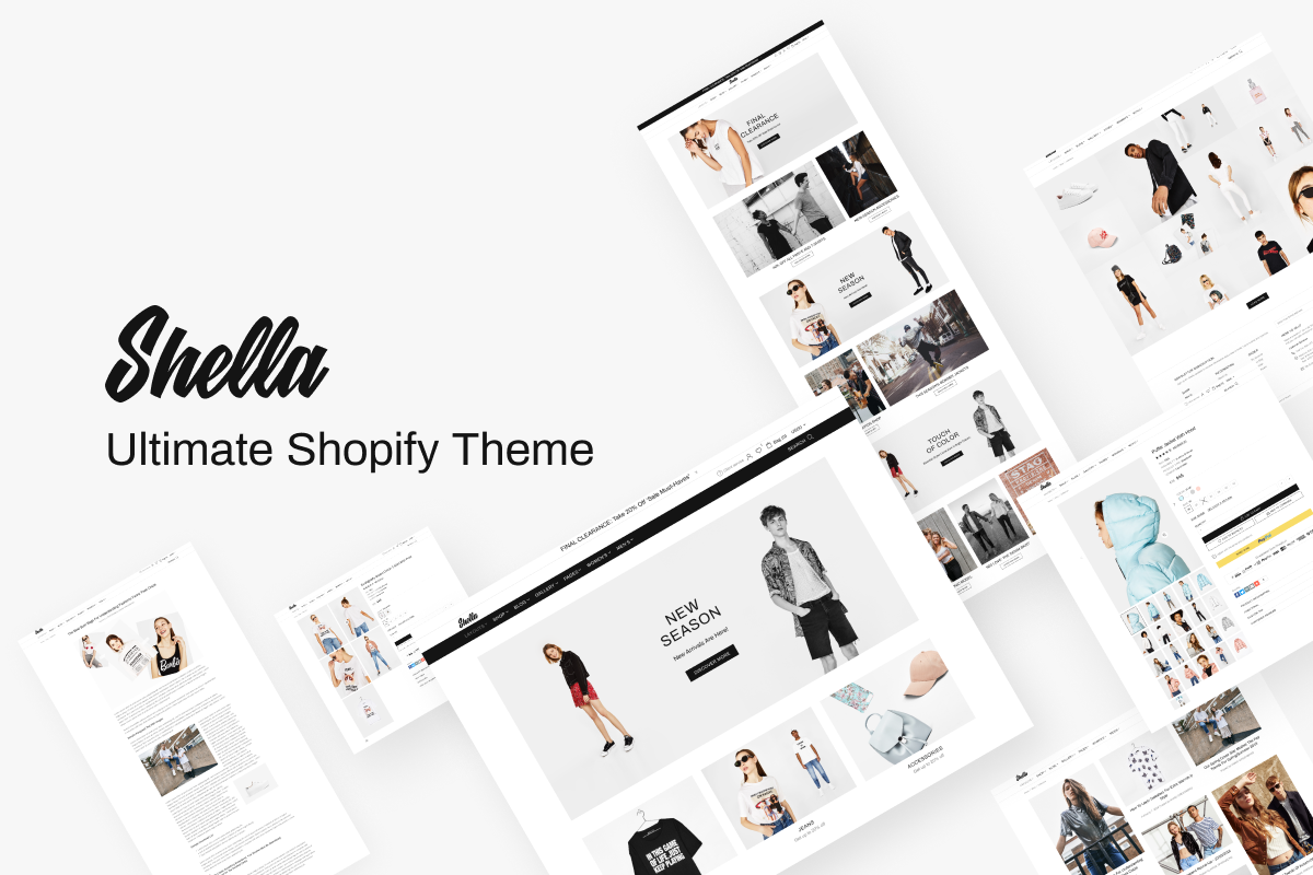 """Image result for shella theme"""""""