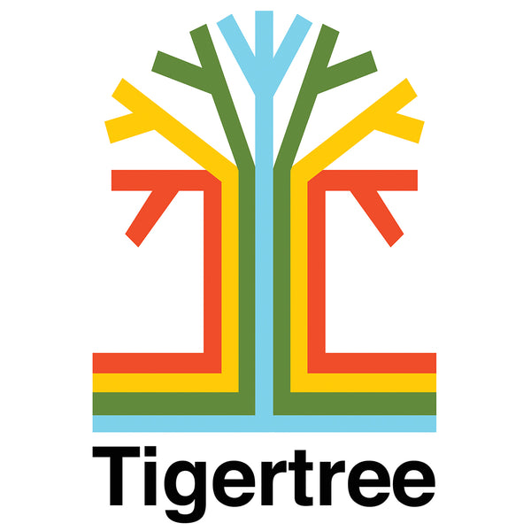 Tigertree