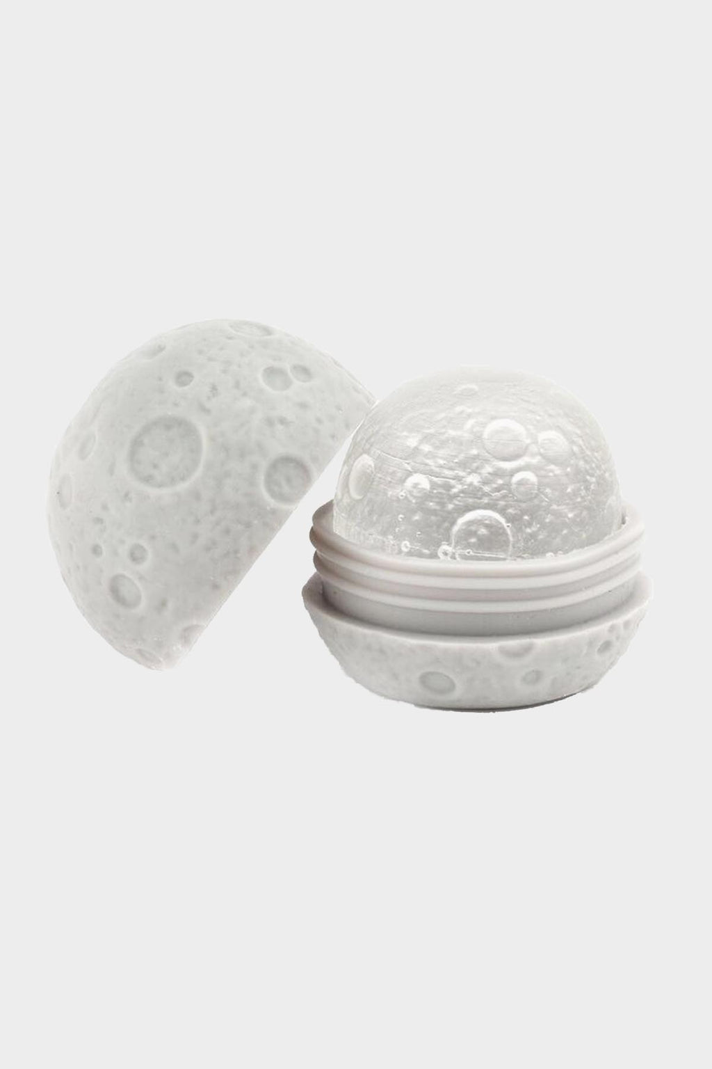 Ice Ball Moon Mold - Tigertree - 1