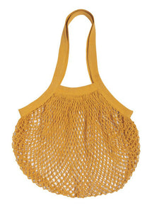 Net Shopping Bag - Tigertree