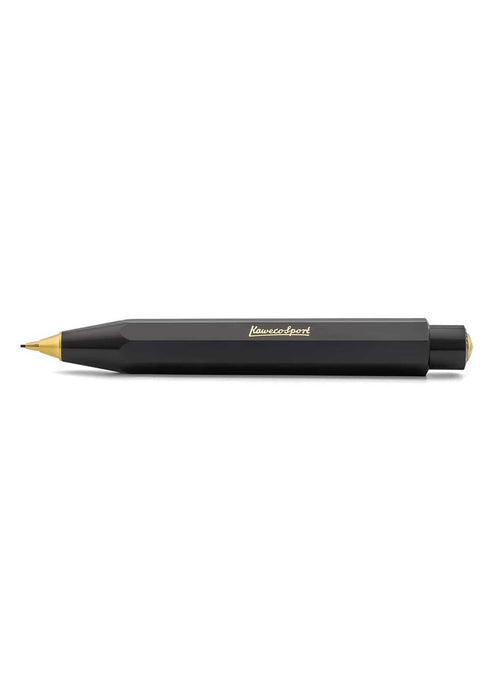 Classic Sport Mechanical Pencil - Tigertree