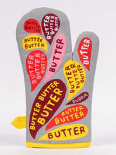 Load image into Gallery viewer, Butter Oven Mitt - Tigertree